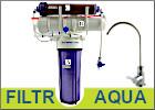 filtr-aqua-silvermedic