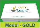 modul-gold-vyroba-silvermedic