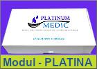 modul-platina-vyroba-silvermedic