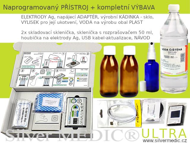 koloidni-stribro-nanostribro-vyrobni-sada-generator-silvermedic-ultra