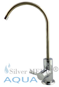 vydejni-nerezovy-kohoutek-pro-filtr-silvermedic-aqua