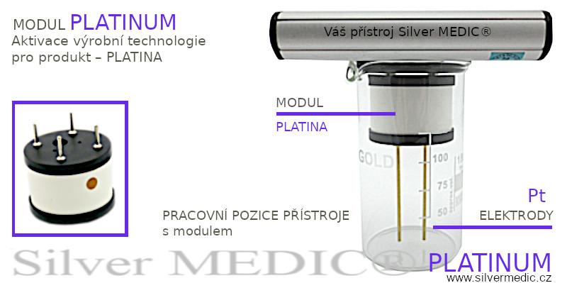 vyroba-nanoplatina-ryzi-kovy-aktivacni-modul-silvermedic